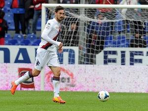 Report: Davide Astori to join Napoli