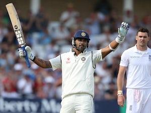 India trail Australia by 52 runs in series decider