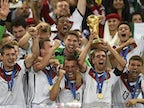 World Cup 2018: Who has qualified for Russia?