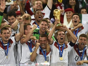 World Cup 2018: Who has qualified?