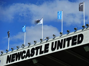 Newcastle to hold minute's silence for crash victims