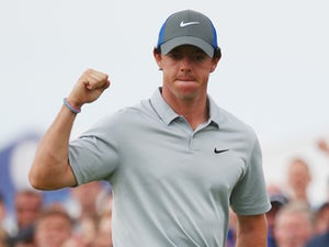 Masters 2015: Who can beat McIlroy?