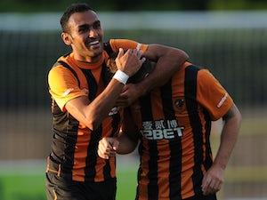 Boyd, Brady net braces for Hull