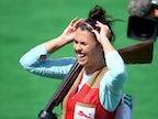 Great Britain women win gold at World Shooting Championships