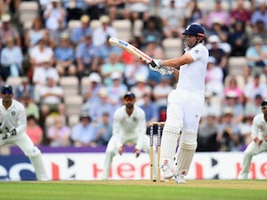 Sky Sports sign new cricket rights deal