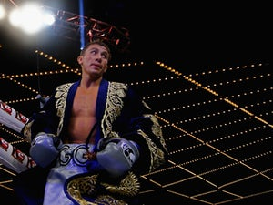 Golovkin: 'Geale is my toughest opponent'