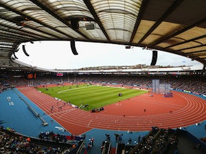 UK cities asked to submit Commonwealth Games plans