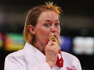 Fletcher optimistic despite medal failure