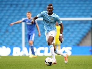 City youngster Seko Fofana joins Bastia