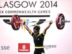 'B' sample confirms Nigerian gold medallist's Commonwealth Games doping
