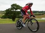 Result: Disappointment for Great Britain's Emma Pooley in women's time trial