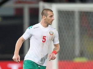 Battling Malta deny Bulgaria