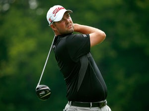 Result: Leishman holds off McIlroy charge to triumph