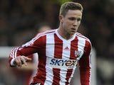 Adam Forshaw of Brentford during the Sky Bet League One match between Brentford and Oldham Athletic at Griffin Park on December 14, 2013