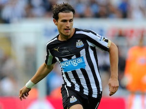 Janmaat: 'We didn't deserve to lose'
