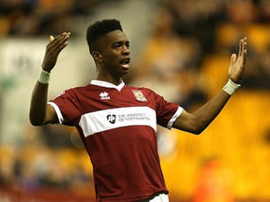 Capital One Cup roundup: Wolves, Wigan stunned