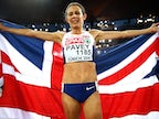 """Denise Lewis hails """"outstanding"""" Jo Pavey"""