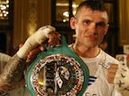 Martin Murray: 'Billy Joe Saunders showdown is a win-win for me'