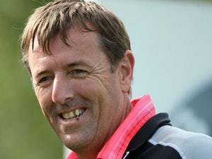 Le Tissier: 'Offside goal would have stood for Utd'
