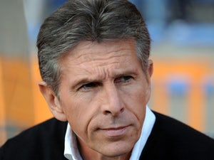 Puel may not start Austin against Inter