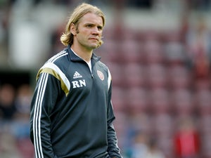 Neilson 'nears MK Dons appointment'