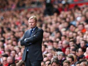 Preview: Southampton vs. Sunderland