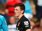 Andrew Robertson facing lengthy spell on sidelines