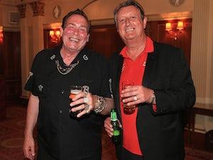 Bristow slams 'BGT' for £100 payment
