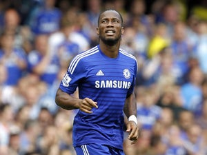 Didier Drogba to retire at end of season