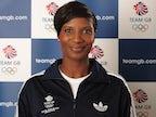 Denise Lewis: 'British heptathlon is red hot'