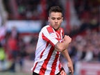 Report: Harry Forrester on radar of several Championship, League One clubs