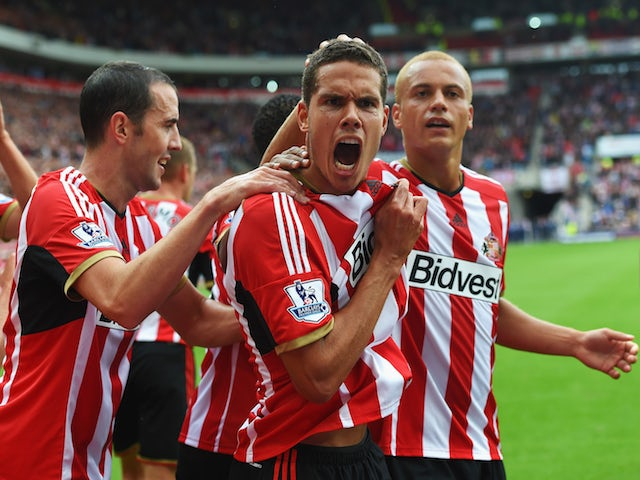 Result: Rodwell header denies United