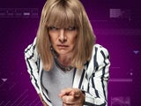 DO NOT USE, embargoed until Aug 19. Kellie Maloney on Celebrity Big Brother