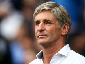 Half-Time Report: Watford, Blackpool goalless at the break