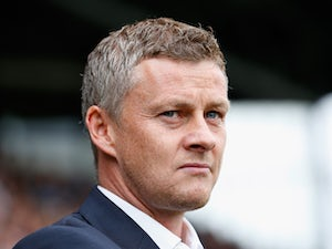 "Solskjaer stepped down due to ""difference in philosophy"""