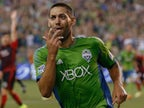 Result: Clint Dempsey strike secures victory for Seattle Sounders