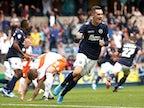 Millwall midfielder Shaun Williams to miss rest of season