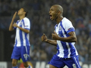 Preview: Porto vs. BATE Borisov