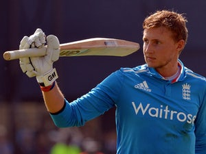 Root: 'England bowlers must improve'