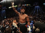 WWE give support to Floyd Mayweather Jnr against Manny Pacquiao