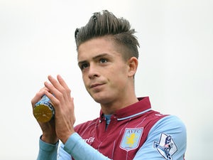 Forest to make Grealish move?