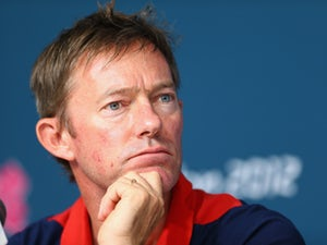 Park keen to secure Olympics qualification