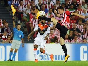 Match Analysis: Athletic Bilbao 0-0 Shakhtar Donetsk