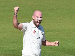 Rushworth critical of Durham duo's exclusion