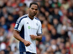 Lescott: 'I've won support from fans'
