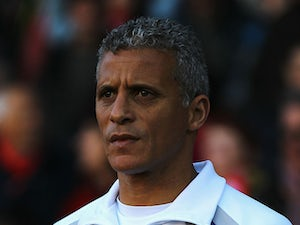 Curle expects to sell players in January
