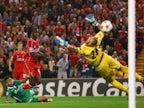 Milan Borjan targets England move
