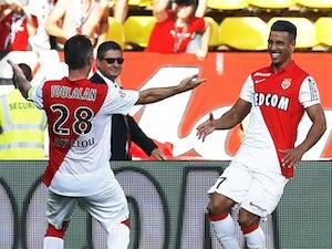 Preview: Montpellier vs. Monaco