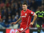 Team News: Anthony Pilkington replaces Peter Whittingham for Cardiff City