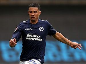 Millwall suffer Edwards blow